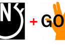 NerdFeed and GeekOut are teaming up!